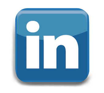 gallery/linkedin-in-logo-png-1
