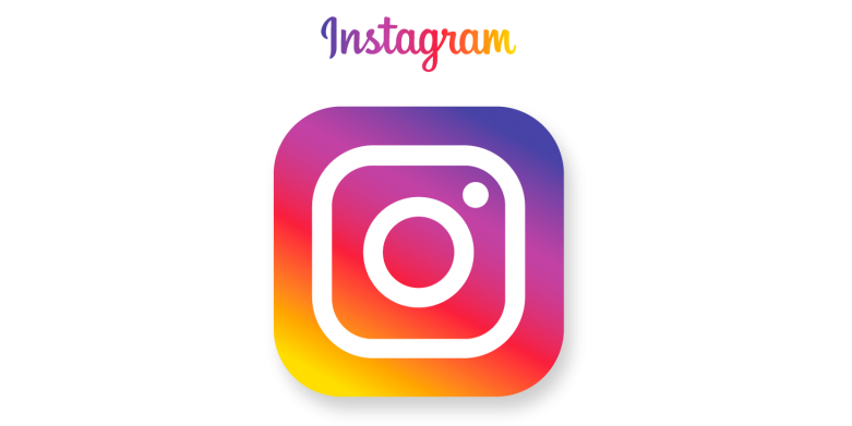gallery/logo-instagram